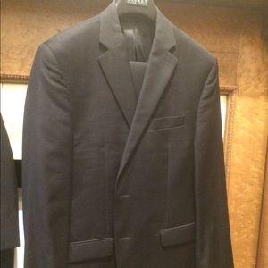 Other - Ralph Lauren Suit